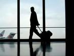 دراسة: من يسافر كثيرا معرض للمرض بشكل كبير