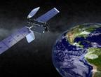ما هي الأقمار الاصطناعية؟