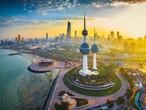 الكويت |  طقس حار بشكل عام والرياح النشطة تثير الغبار في بعض المناطق نهار الثلاثاء