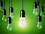 5 أفكار ذكية لتوفير الطاقة والمال في الشتاء