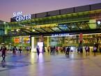 تعرف على أفضل مراكز التسوق في بانكوك