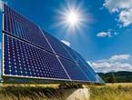 الأردن تزود الفقراء بالطاقة الشمسية