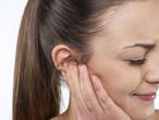تغيرات الطقس وتأثيرها على الأذن