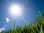 الأربعاء.. ارتفاع إضافي على درجات الحرارة وتحذير من التعرض لأشعة الشمس