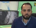 مباشر    آخر التحديثات حول حالة عدم الاستقرا ر الجوي  التي تؤثر على المملكة