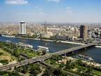الخميس   ارتفاع بدرجات الحرارة مصحوب برياح نشطة وأتربة مثارة على أماكن متفرقة من مصر