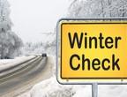 نصائح ليصبح بيتك جاهزاً لاستقبال فصل الشتاء