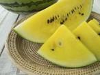 البطيخ الأصفر.. فوائد مميزة لحمايتك من أمراض الصيف