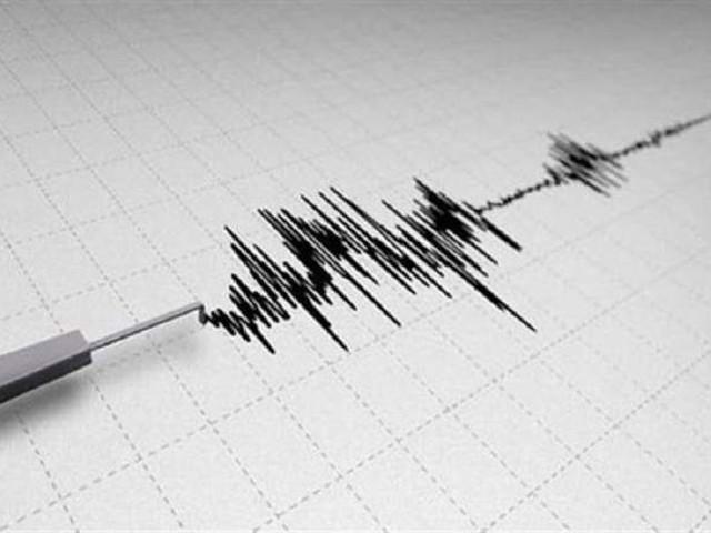 زلزال قوي يهز شمال بيرو ووفاة شخص