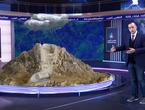 ما هي السيول المفاجئة؟ وما علاقة السيول المفاجئة بحالات عدم الاستقرار الجوي؟