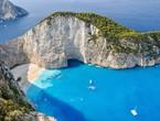 شاهد بالصور.. 10 من أجمل الشواطئ في العالم